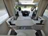Chausson-Welcome-620-027