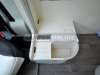 Chausson-Welcome-620-028
