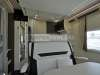 Chausson-Welcome-620-030