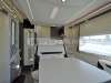 Chausson-Welcome-620-031