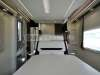 Chausson-Welcome-620-032