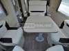 Chausson-Welcome-620-033
