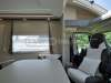 Chausson-Welcome-620-038