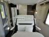 Chausson-Welcome-620-041