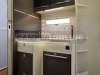Chausson-Welcome-620-046