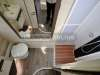 Chausson-Welcome-620-059