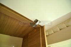 Elnagh-I-Loft-450-035