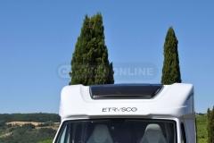Etrusco-017