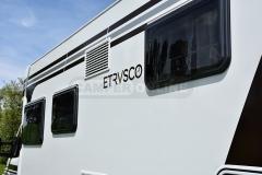 Etrusco_T7300SB_10