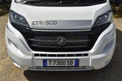 Etrusco_T7300SB_12
