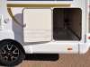 EuraMobil-IntegraLine-655EB-012