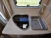 EuraMobil-IntegraLine-655EB-055