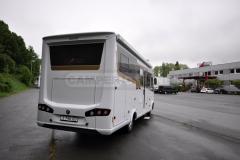 Frankia-I740GD-015