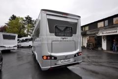 013-Frankia-I-790-Plus