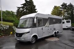 018-Frankia-I-790-Plus
