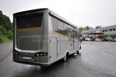 Frankia-Platin-I8400QD-013