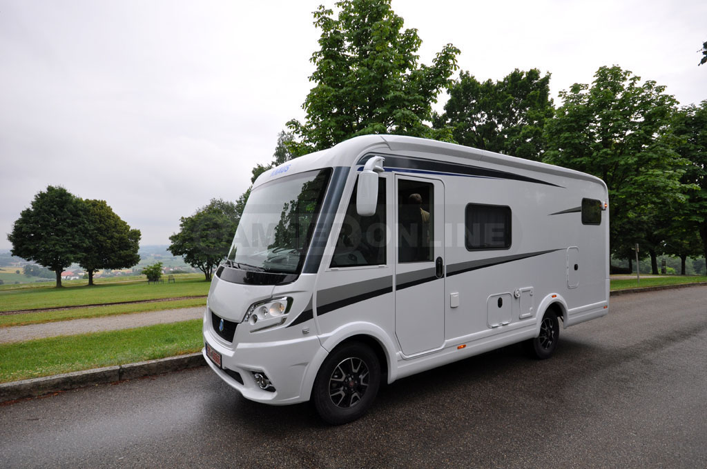 Knaus-Van-I-580MK-002