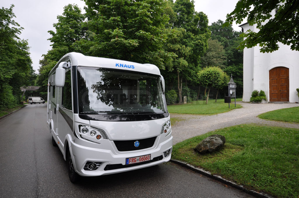 Knaus-Van-I-580MK-005