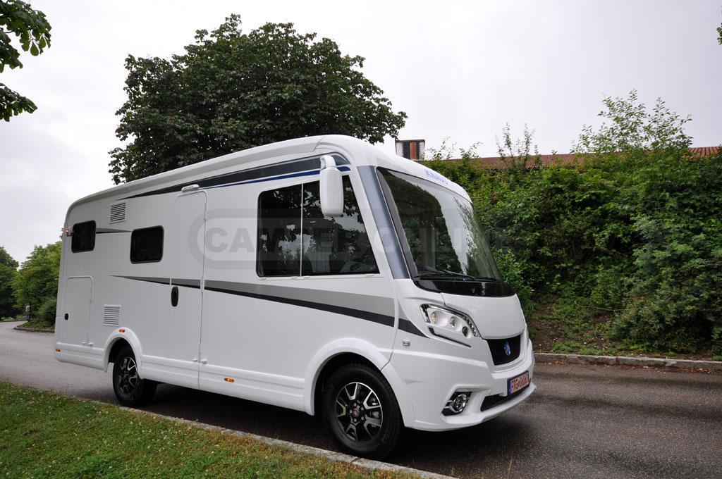 Knaus-Van-I-580MK-007