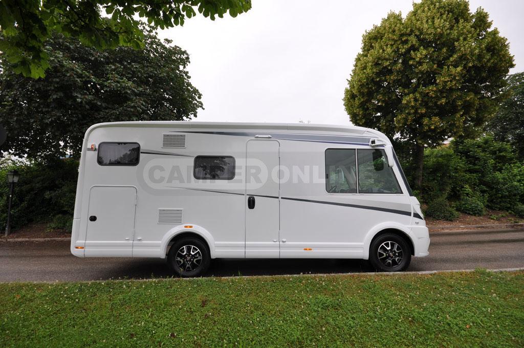 Knaus-Van-I-580MK-008
