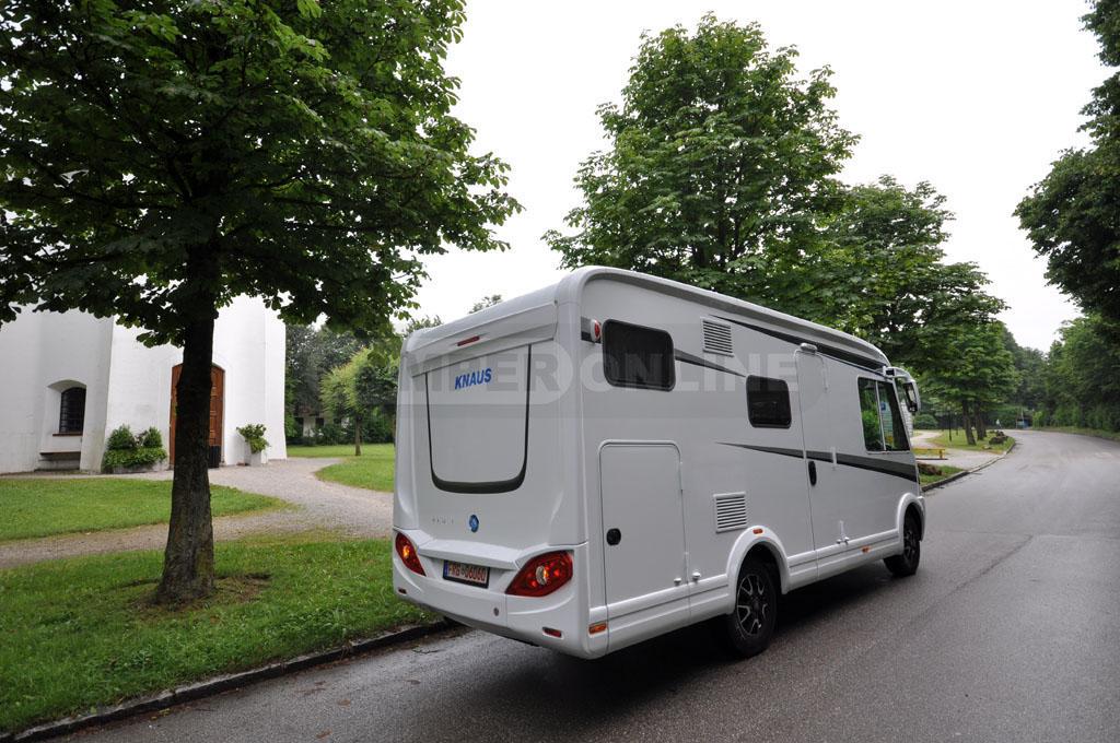 Knaus-Van-I-580MK-012