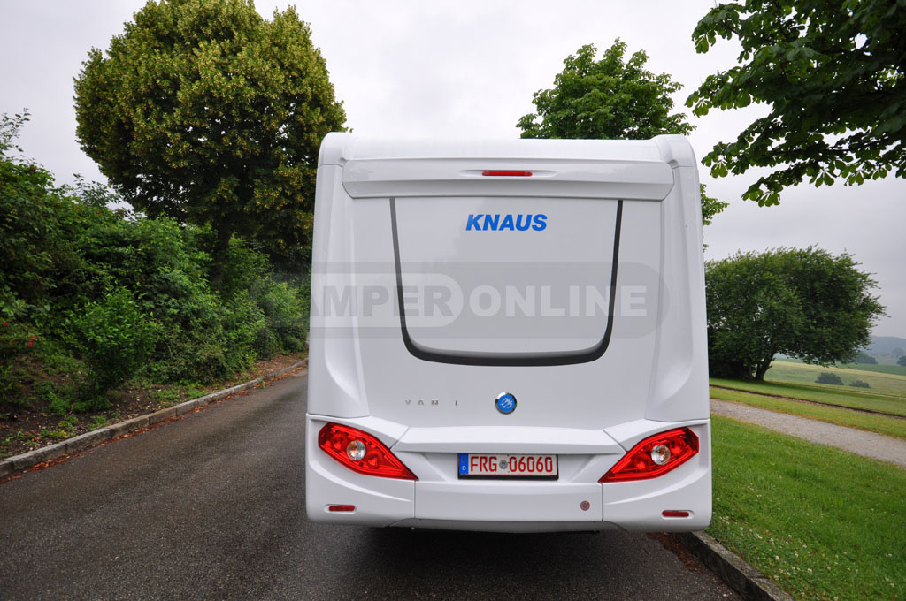 Knaus-Van-I-580MK-013