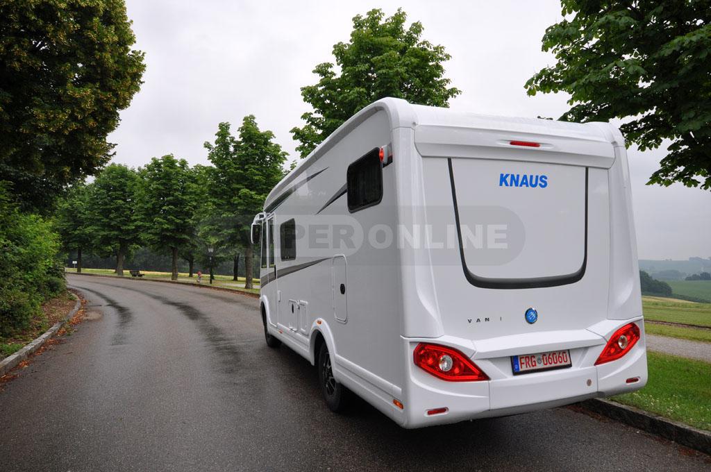 Knaus-Van-I-580MK-014