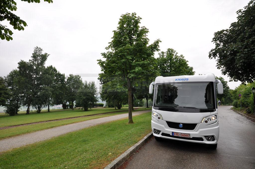 Knaus-Van-I-580MK-019