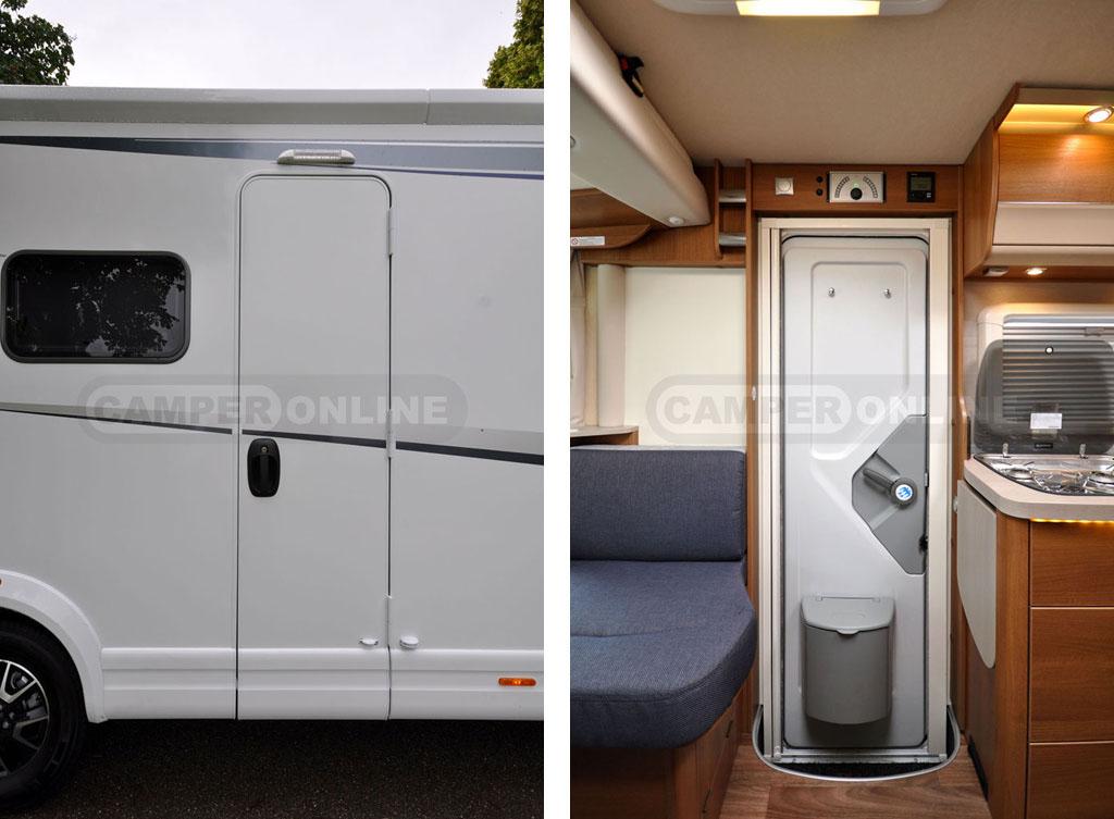 Knaus-Van-I-580MK-022