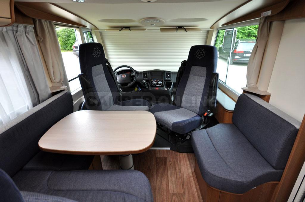 Knaus-Van-I-580MK-024