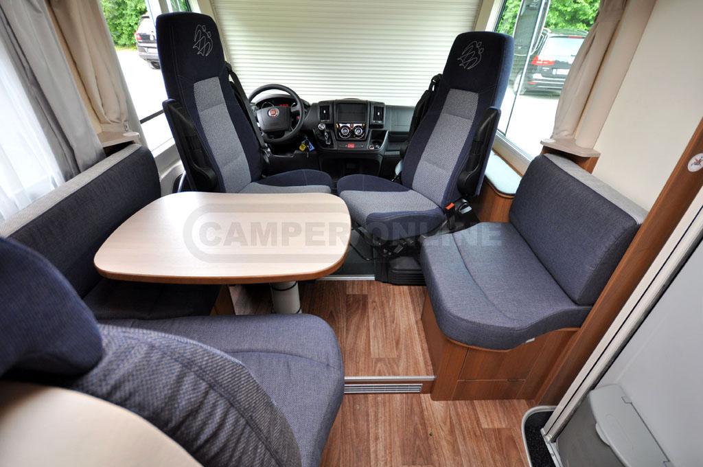 Knaus-Van-I-580MK-025