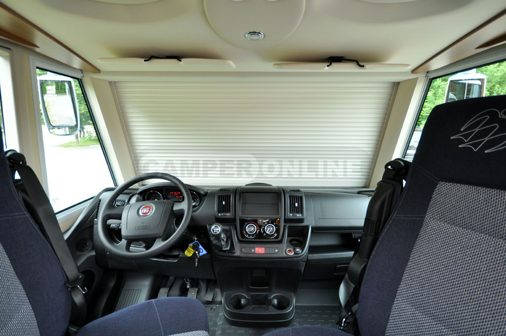 Knaus-Van-I-580MK-029
