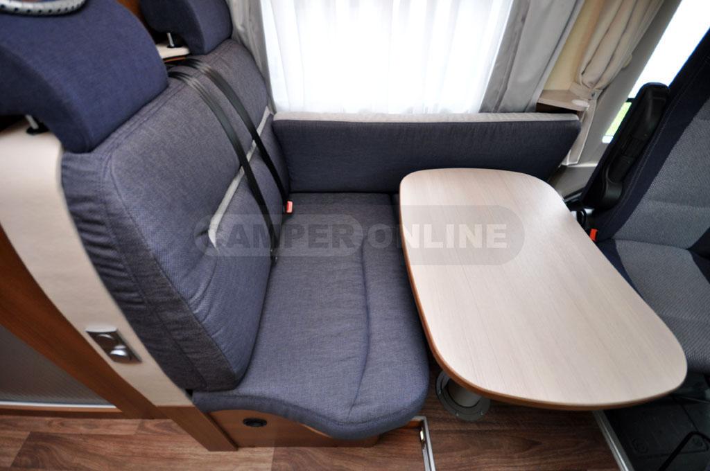 Knaus-Van-I-580MK-037