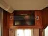 Laika-Kreos-5010-022