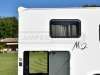 McLouis_MC2_77G_11