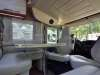 Mobilvetta_K-Yacht_M89_39