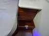 Mobilvetta_K-Yacht_M89_60