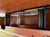 Mobilvetta_K-Yacht_M89_63