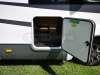 Mobilvetta-K-Yacht-TeknoLine-MH-85-004