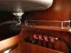 Mobilvetta-K-Yacht-TeknoLine-MH-85-043