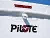 Pilote_P656C_05