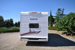 Rimor-Seal-9-009
