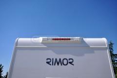 Rimor-Seal-9-010