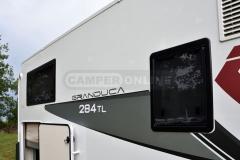 RT-Granduca284-005