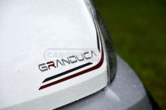 RT-Granduca284-020