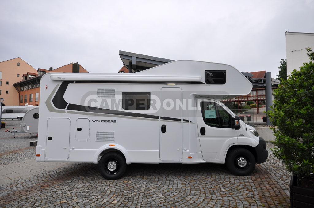 Weinsberg-CaraHome-600DKG-003