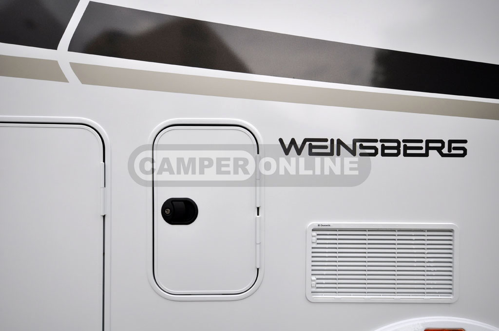 Weinsberg-CaraHome-600DKG-004