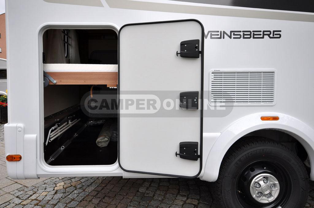 Weinsberg-CaraHome-600DKG-006