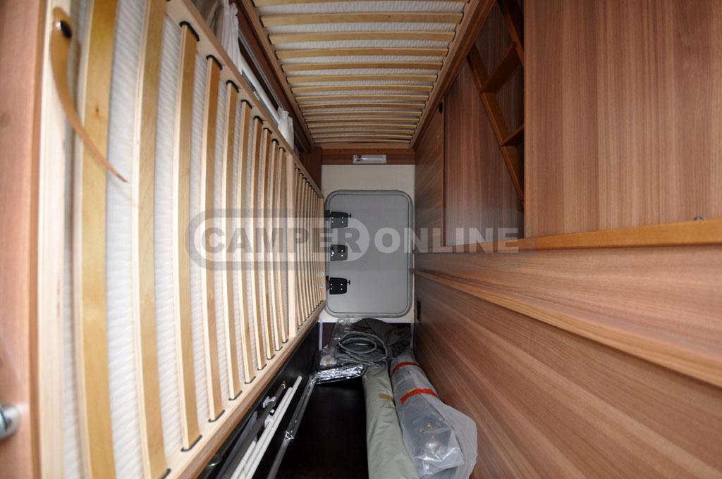 Weinsberg-CaraHome-600DKG-007