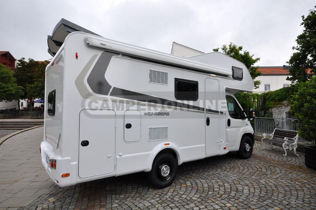 Weinsberg-CaraHome-600DKG-008